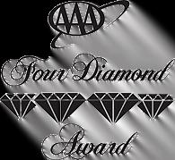 AAA-4diamond