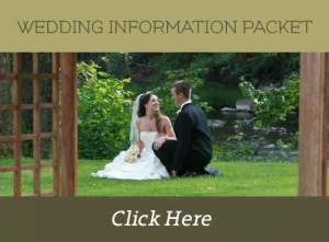 https://thesettlersinn.com/wp-content/uploads/2016/03/The-Settlers-Inn-Wedding-Package.pdf