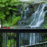 Paupack Falls
