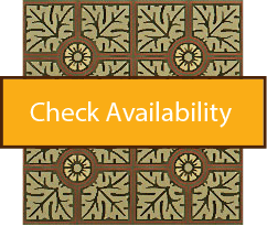check-availability