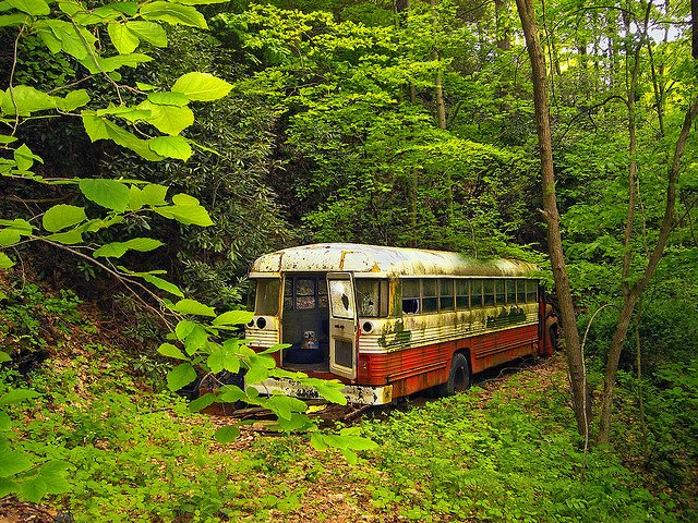 exemple type de dissertation philosophie