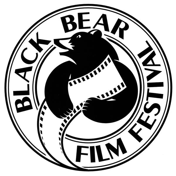 2014 Gary International Black Film Festival Schedule Now ...  |Black Film Festival 2014