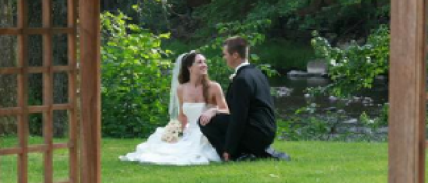 settlers-wedding