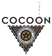 Cocoon Coffee House
