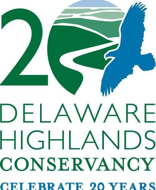 Deleware Highlands Conservancy