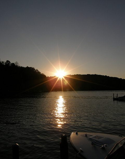 Lake Wallenpaupack boat tours