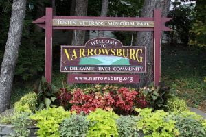 things to do in Narrowsburg, NY