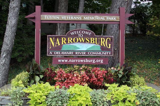 things to do in Narrowsburg, NY