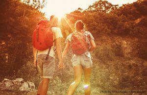 romantic-weekend-getaways-in-PA.jpg
