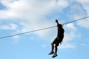 zip-line-in-the-poconos.jpg
