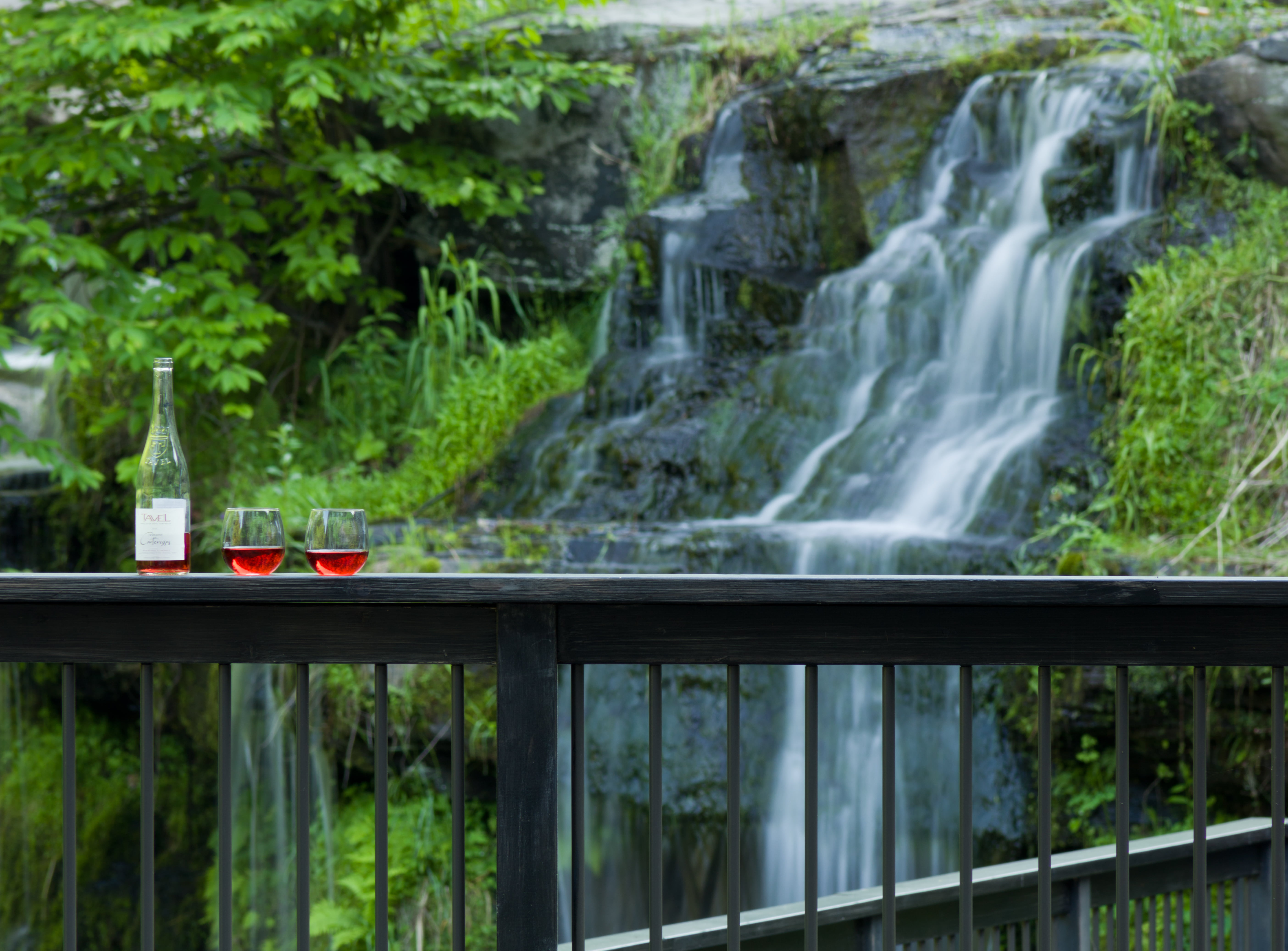 Pennsylvania getaways for couples related keywords for Couples long weekend getaway