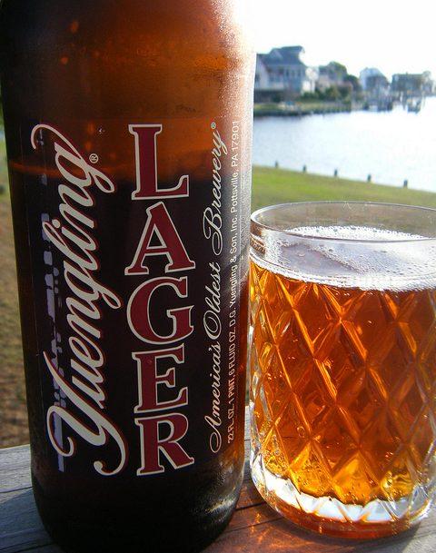 beer-made-in-pennsylvania.jpg