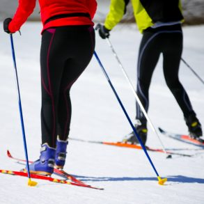 cross-country-skiing-and-snowshoeing.jpg