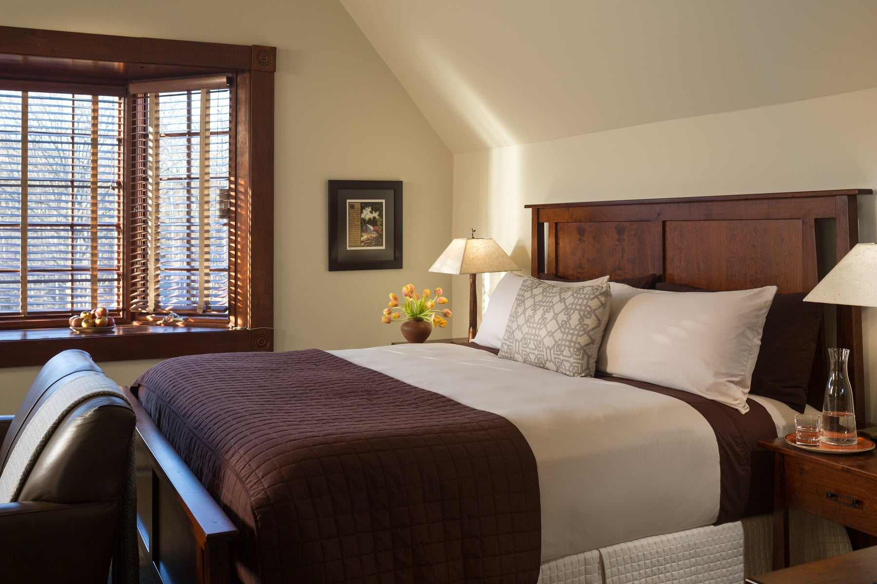 Poconos Specials Packages Pocono Bed And Breakfast The