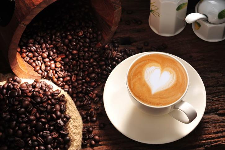 roasted-coffee.jpg