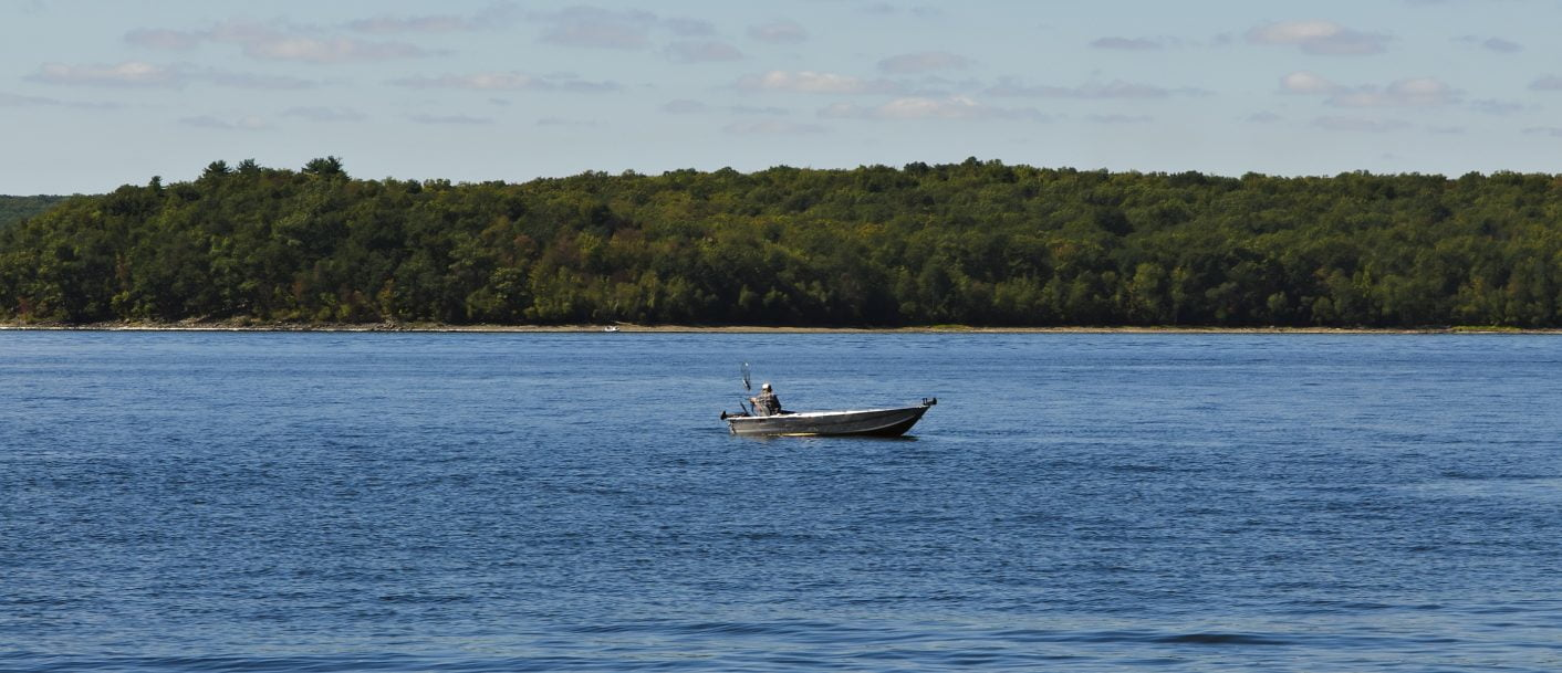 fishing-Lake-Wallenpaupack.jpg