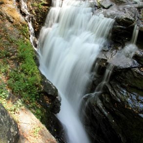 poconos-waterfalls.jpg