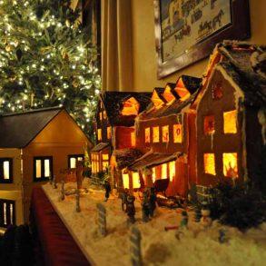 Christmas-in-PA.jpg