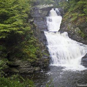 waterfall-tours.jpg