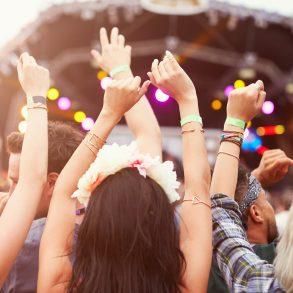 Pennsylvania-Music-Festivals.jpg