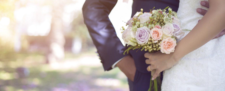 Poconos-wedding-venues.jpg