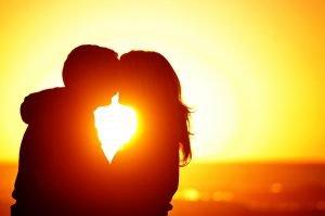 romantic-getaways-near-you.jpg