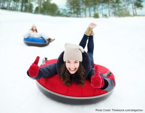 winter-activities-in-the-Pocono-Mountains.jpg