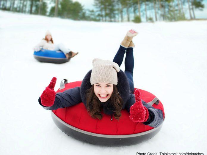winter-activities-in-the-Pocono-Mountains.jpg