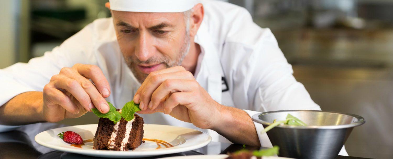 best-specialty-cakes-Poconos-PA.jpg