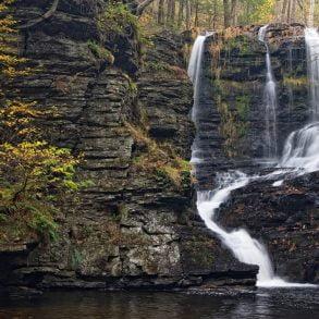 Our-favorite-itinerary-Bushkill-Falls-Hiking.jpg