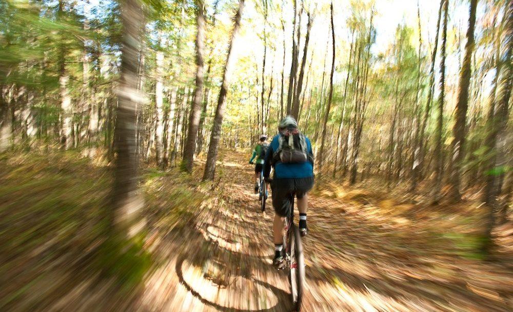 Pocono-bike-trails.jpg