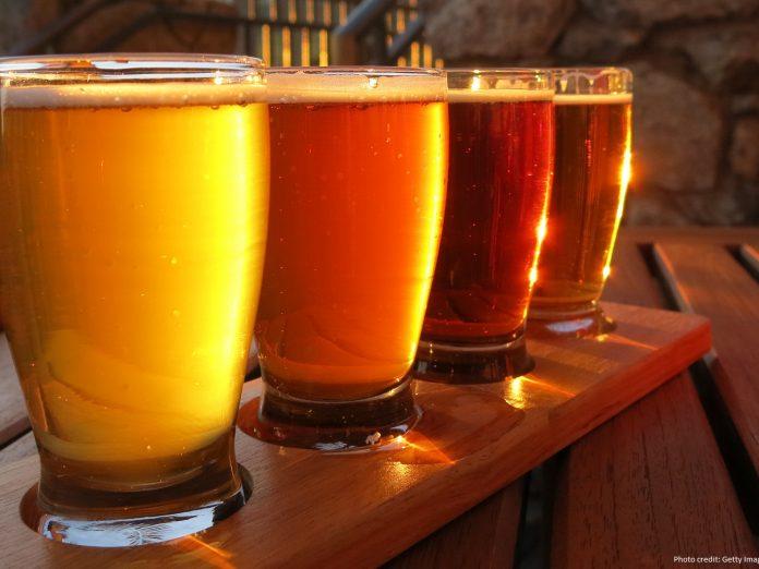 breweries-Hawley-PA.jpg