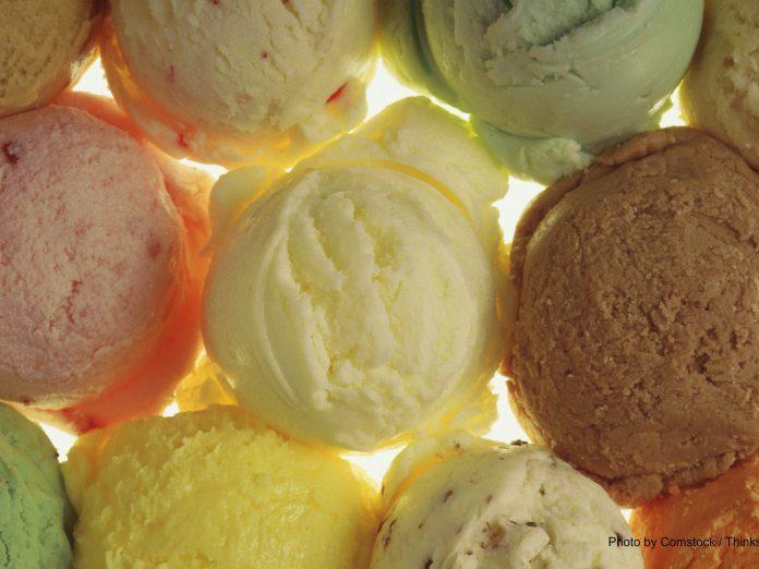 ice-cream-Hawley-PA.jpg