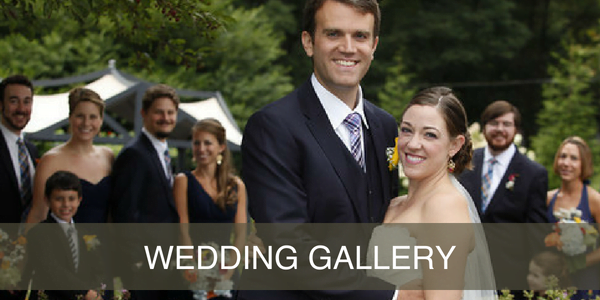 Wedding Gallery